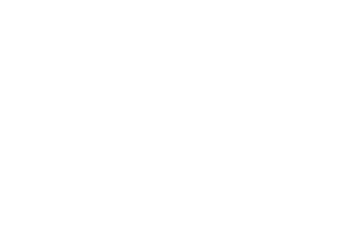 Centre de convention