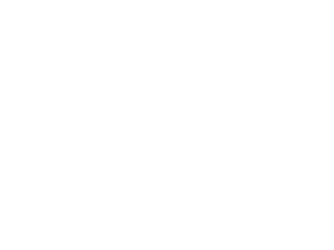 Heredium