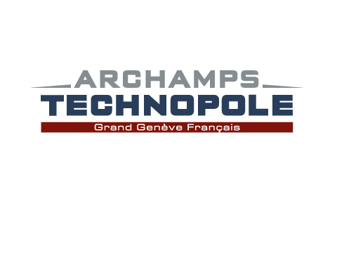 Archamps Technopole