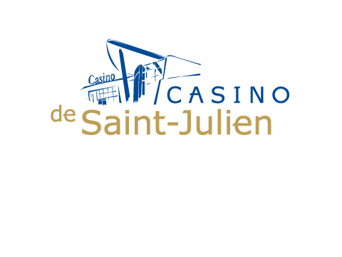 Casino de Saint-Julien